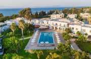 3 vakantie tips: leuke appartementen in Griekenland
